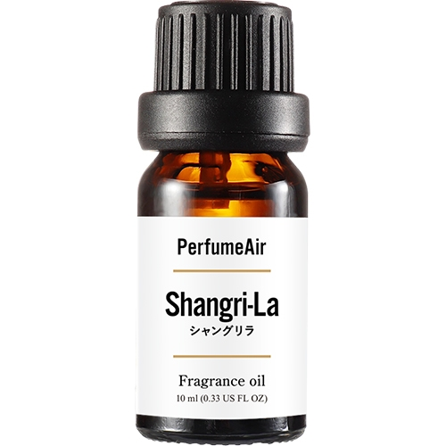 PerfumeAir専用フレグランスオイル White Tea [SLFO-01] / ¥1,000/HIDキット|LEDヘッドライト販売のスフィアライト