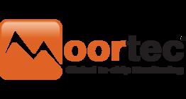 Spinnaker_partner_logo_file_name-20180208101510319