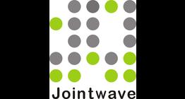 Spinnaker_partner_logo_file_name-20180406220004966
