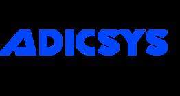 Spinnaker_partner_logo_file_name-20180409163417908