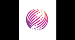 Spinnaker_partner_logo_file_name-20180410144840408