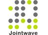 Jointwave