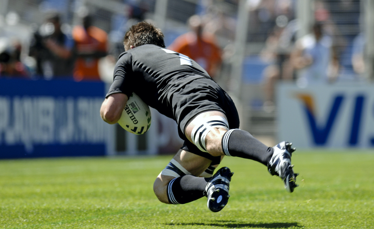 rugby-catch
