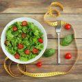 体づくりをする際に意識したい代謝と食事について紹介!