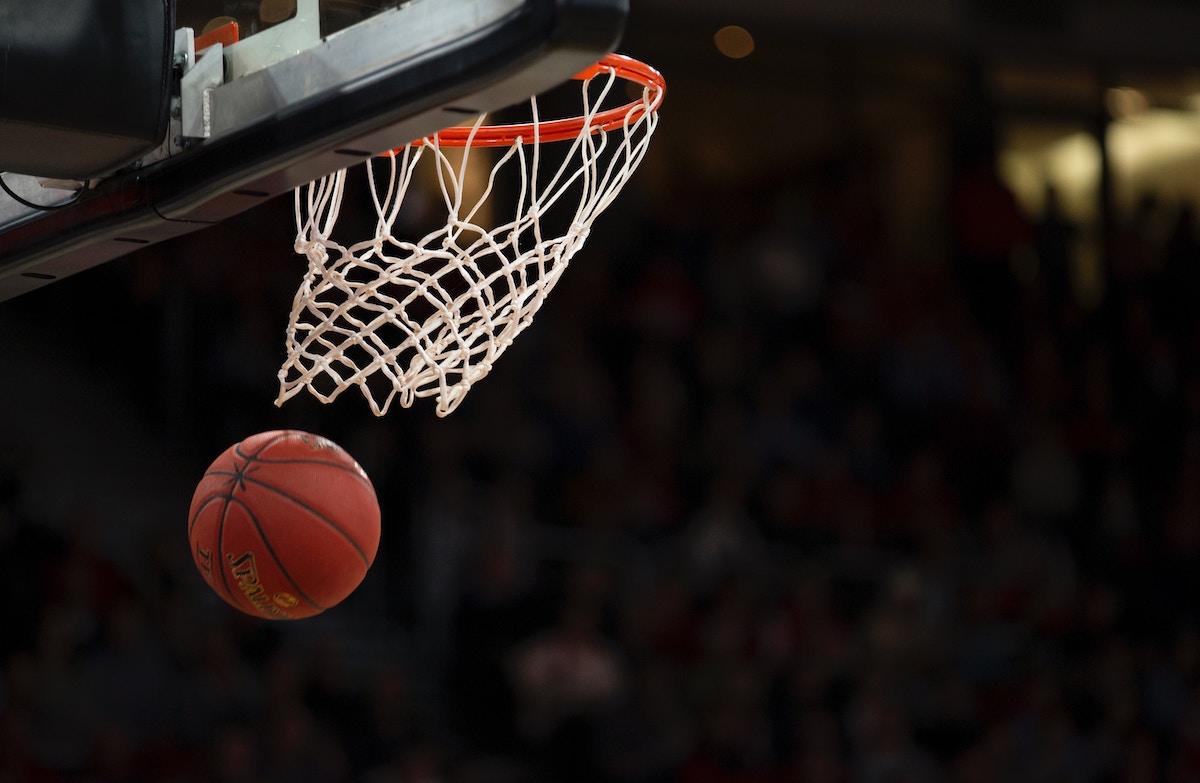 Sports spoit eyecatch basketball rule