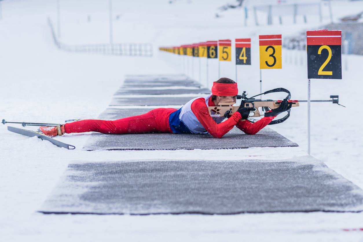 Sports spoit eyecatch biathlon rule