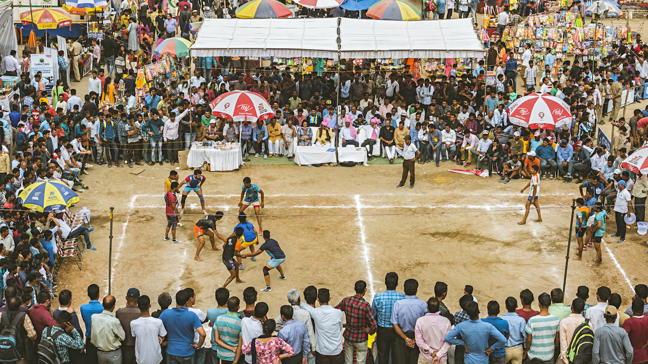 Sports spoit eyecatch kabaddi rule