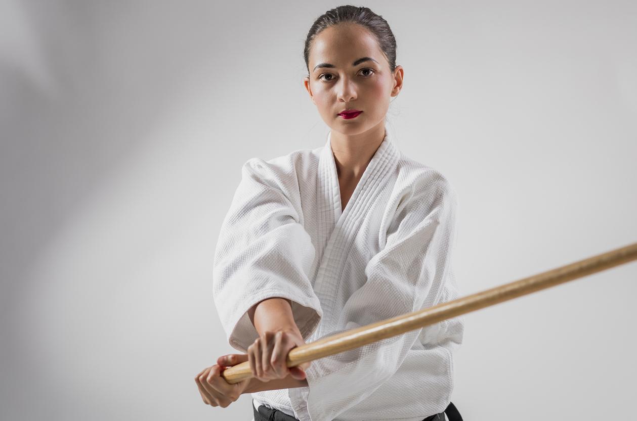 Sports spoit eyecatch naginata rule