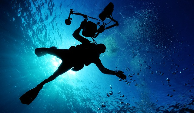 Sports spoit eyecatch scuba diving rule