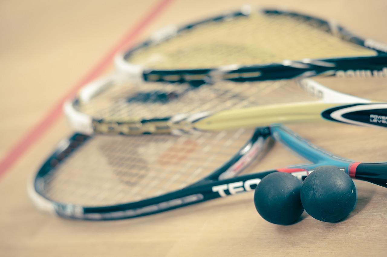 Sports spoit eyecatch soft tennis rule