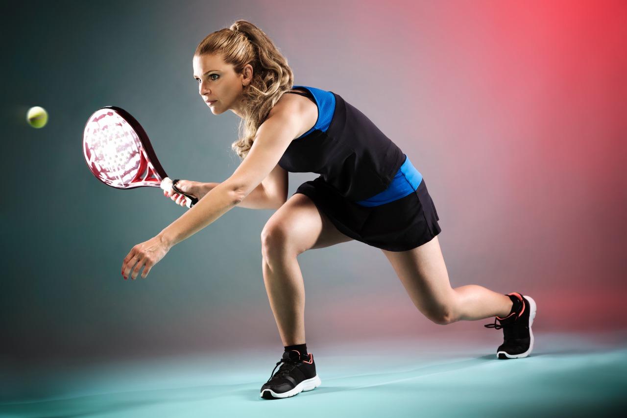 Sports spoiteyecatch new sport padel