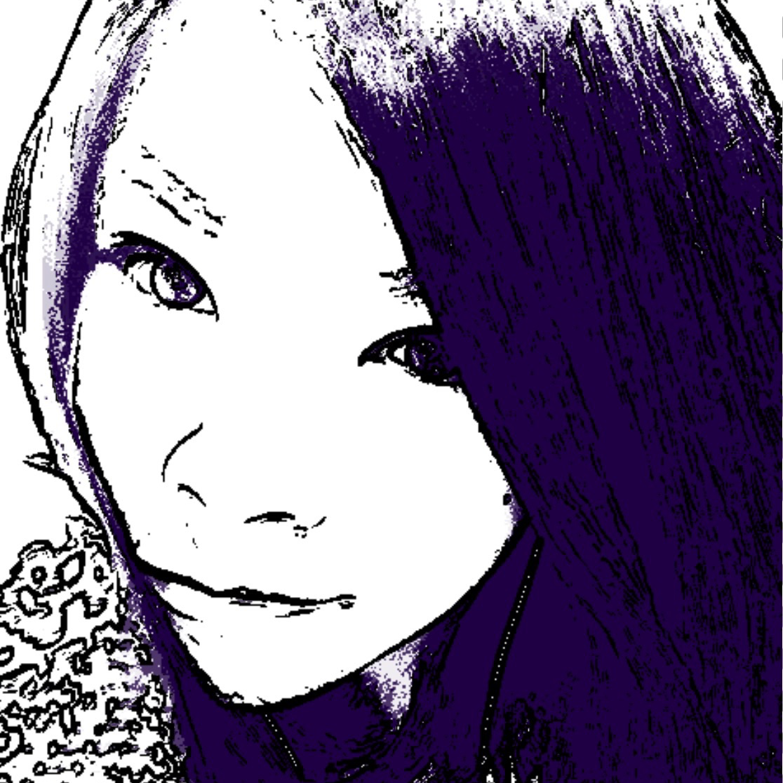 User avatar ch4c0