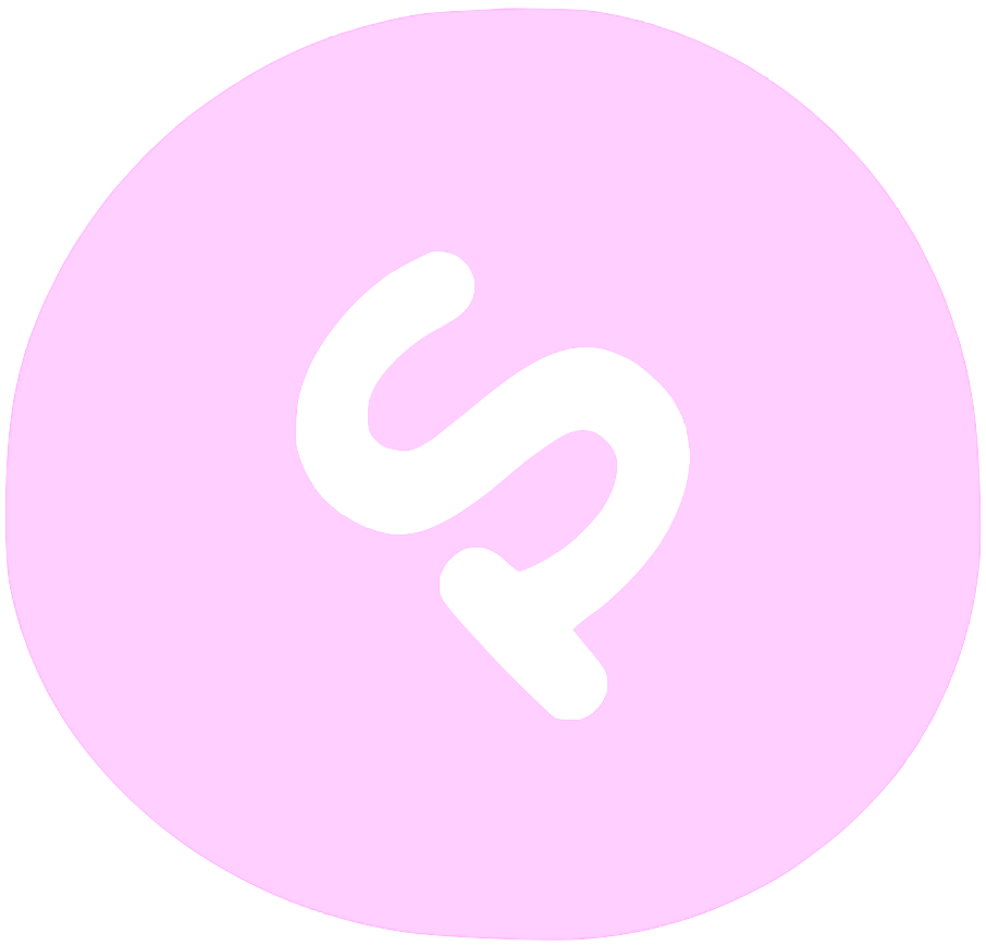 User avatar hisaocchan
