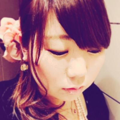 User avatar sata natsumi