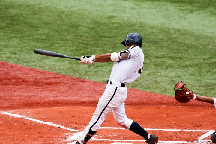 「大学野球・2017年のドラフト候補たち」大ブレイク目指す4人の逸材たち