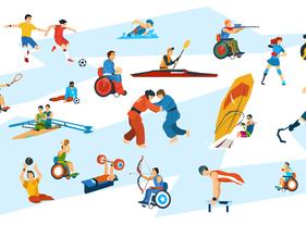 世界体操7連覇は惜しくもならず 内村航平選手