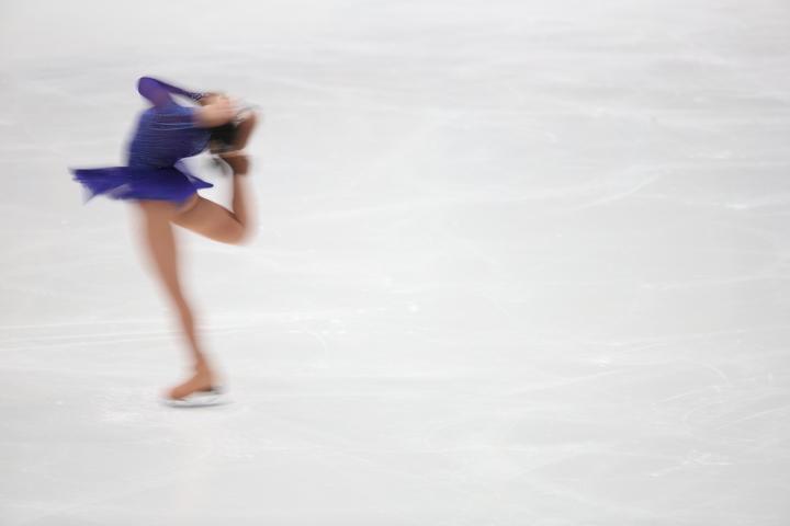 平昌五輪のフィギュアスケート日本代表に選ばれるには?