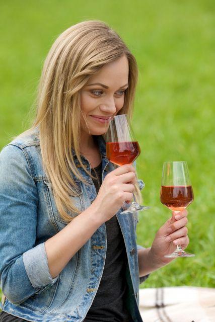 芸能人格付けチェック、何故みんな高いワインを間違えるのか?