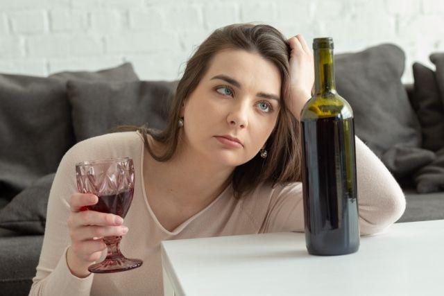 ワインの酸化防止剤は善か悪か?