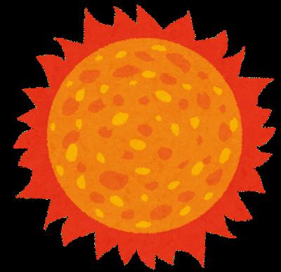 「太陽光を浴びないと病気になる」の嘘