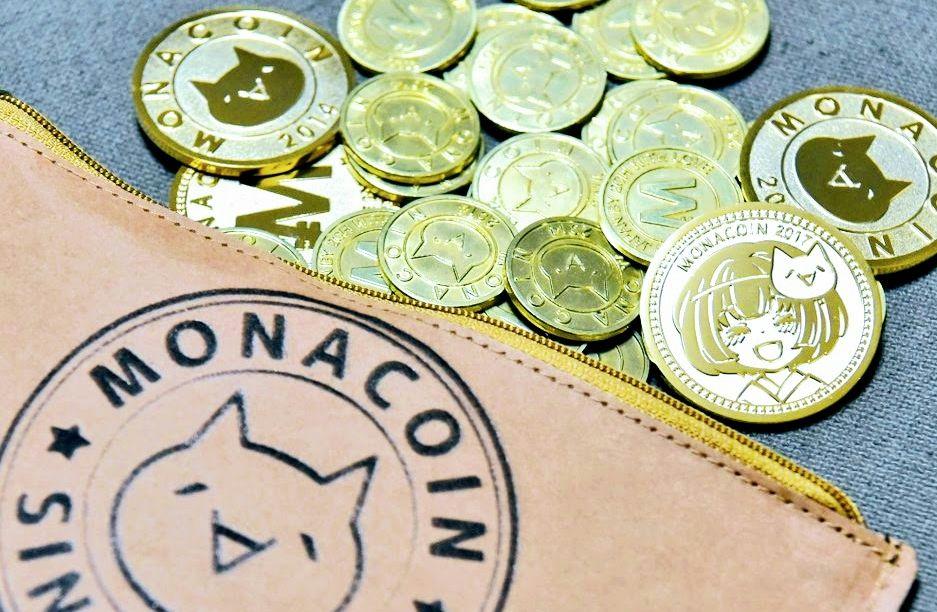 「使われると価値が上がる」: 暗号通貨界隈のキーワードを考える