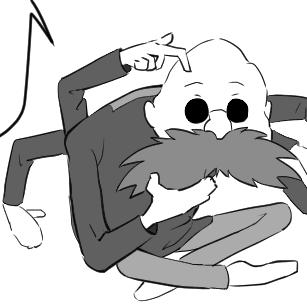 【4コマ】千と千尋の十倍返し4【漫画】
