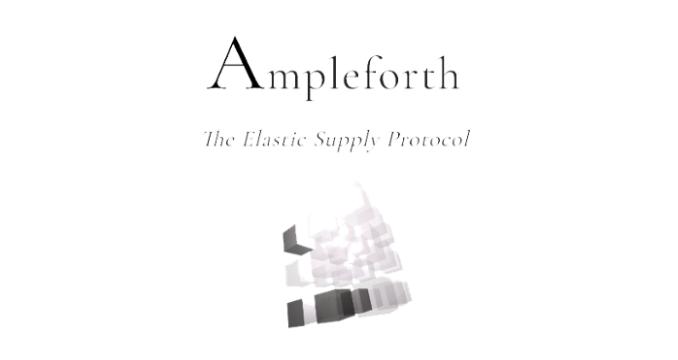 Ampleforth Geyserの概要と基礎知識