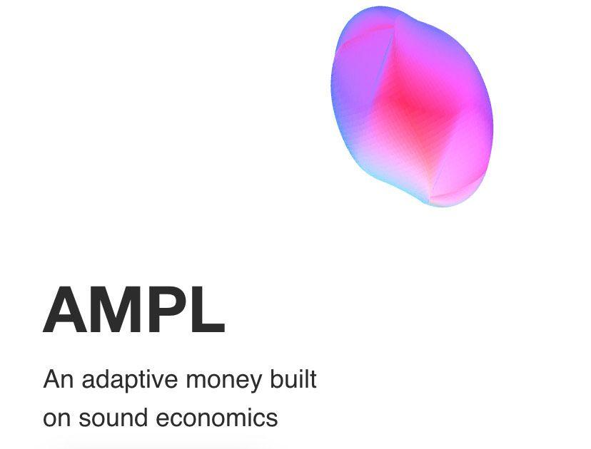 Ampleforth(AMPL)の仕組み ~資産増加メカニズム~