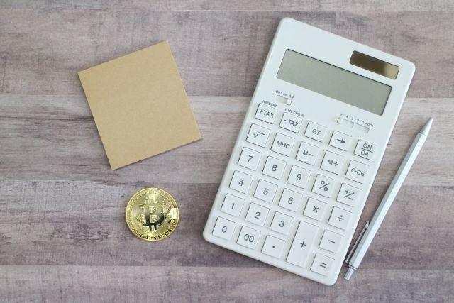 AMPLホールドとGeyserの損益の差に関する試算(どっちが得か)