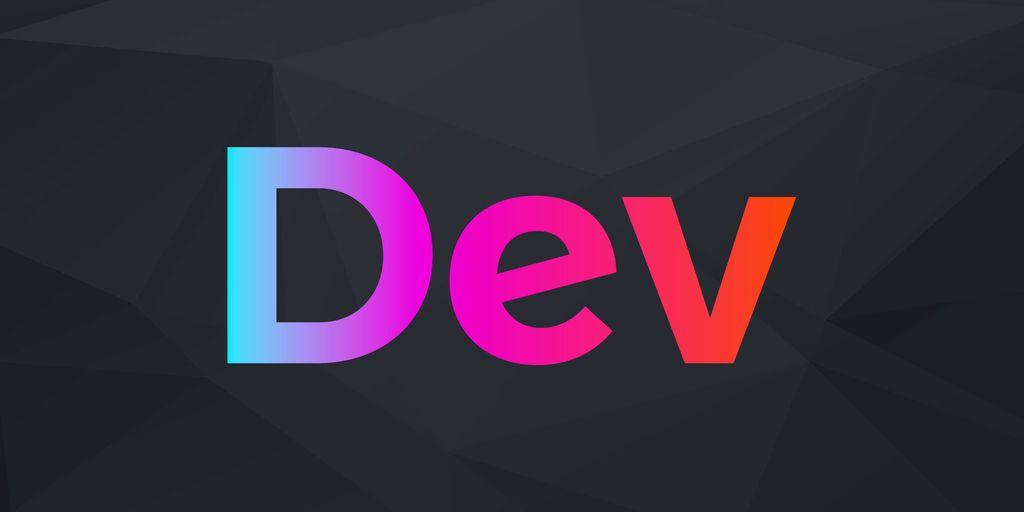 Dev Protocol(Dev)ステーキングガイド