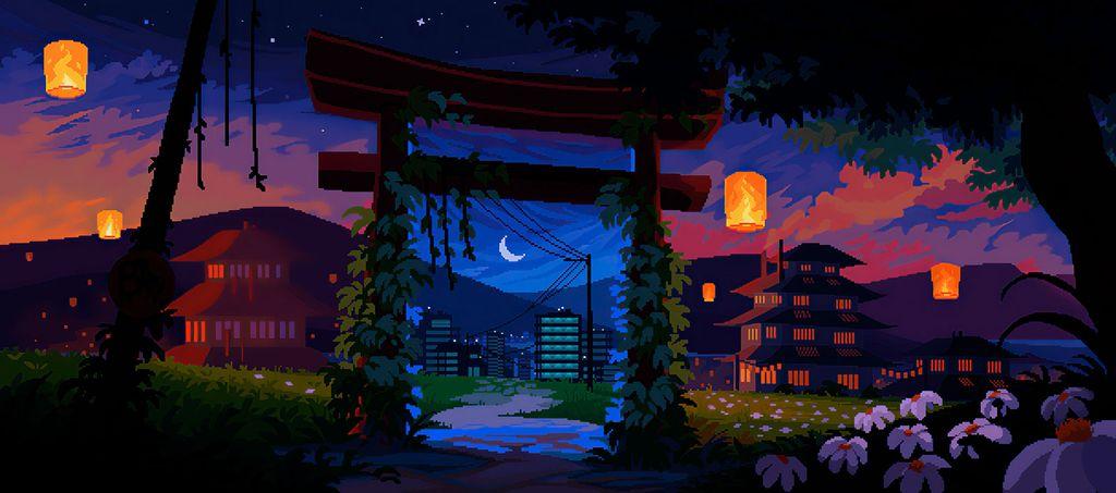 9月のMintGox~夜更し不要のアジア版も初開催!~