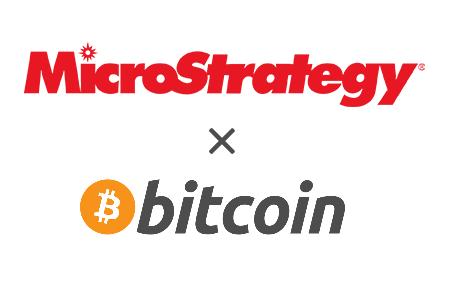 MicroStrategy社はなぜビットコインを440億円分買ったのか【インタビュー要点和訳】