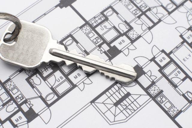 夢のマイホームとは~その4・・・家を買うのがいいのか、借りるのがいいのか?
