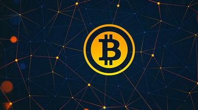 高流通速度はビットコインがもっと高い価格があることを意味しますか?