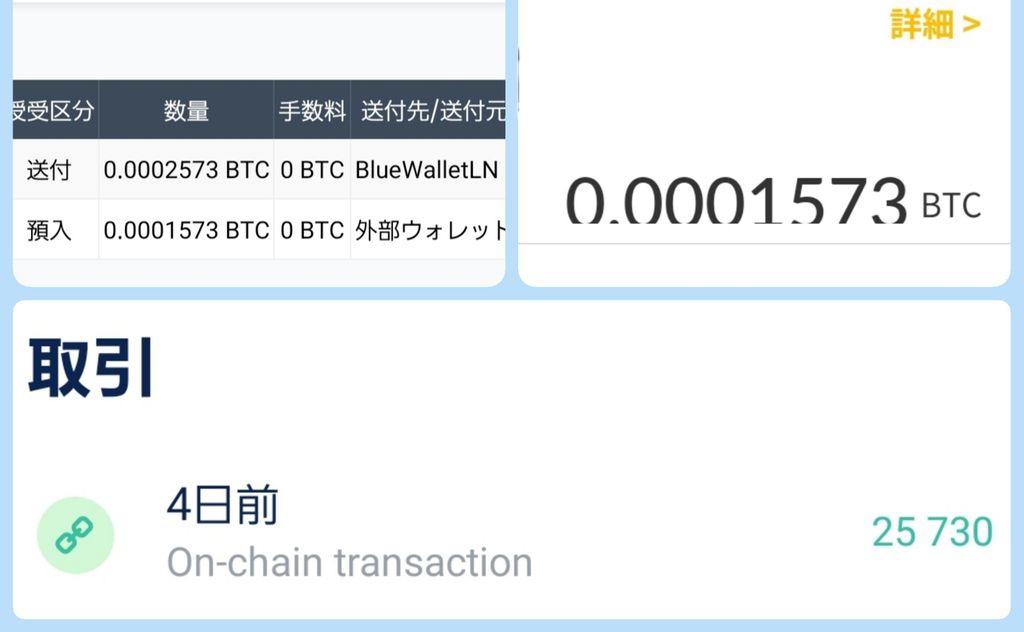 【Cheeese】アプリ登録で14,500sats手に入る方法やってみた 追記:報酬額変更で不可