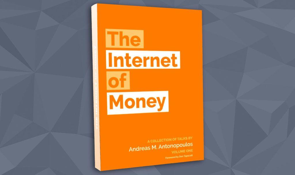『ザ・インターネット・オブ・マネー』第2章 Peer-to-Peer Money 日本語訳