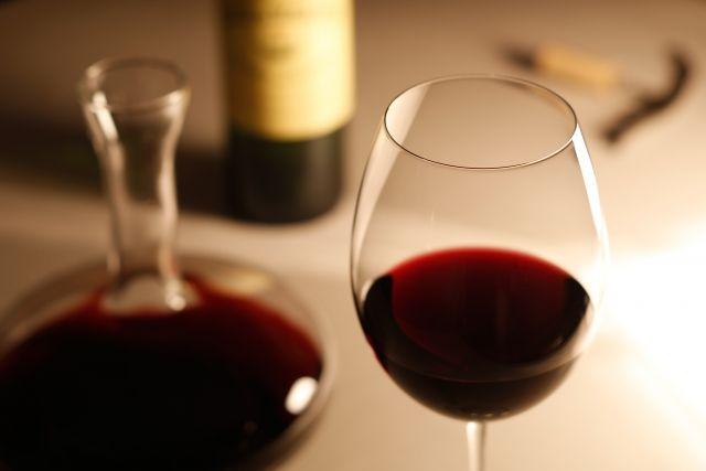 ワインの「開いている」「閉じている」「飲み頃」とは?~前編~