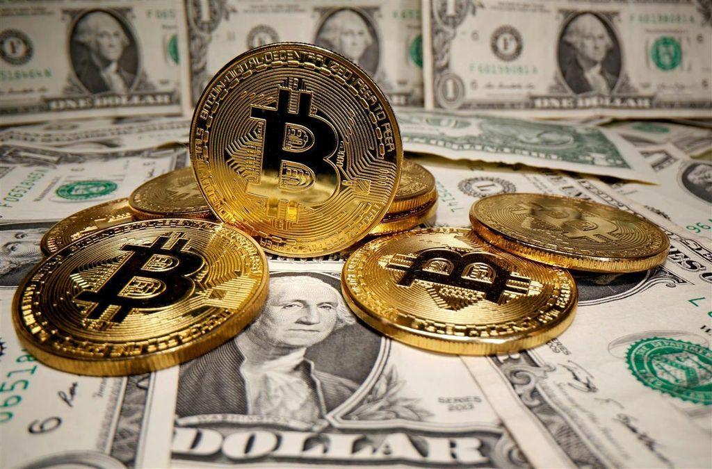 「ビットコイン5万ドル」を産経新聞が報道(2021年2月18日)