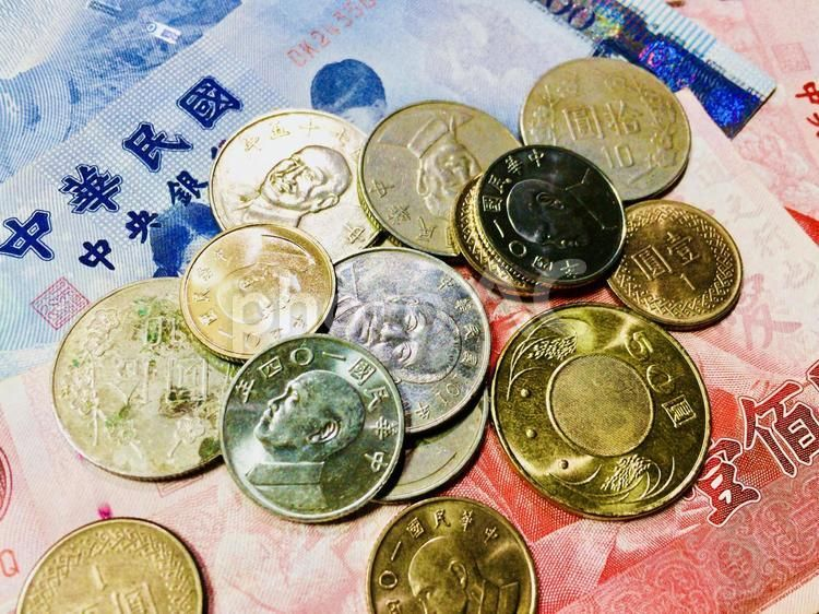 中華民國台灣における中央銀行デジタル通貨事情