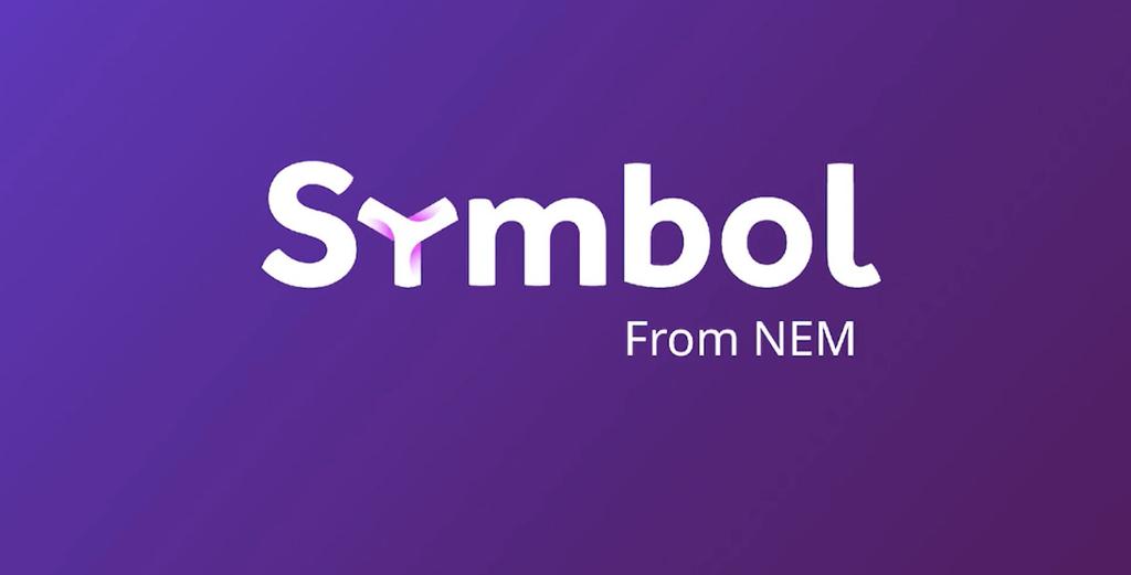 Symbol対応NEMLOGが登場