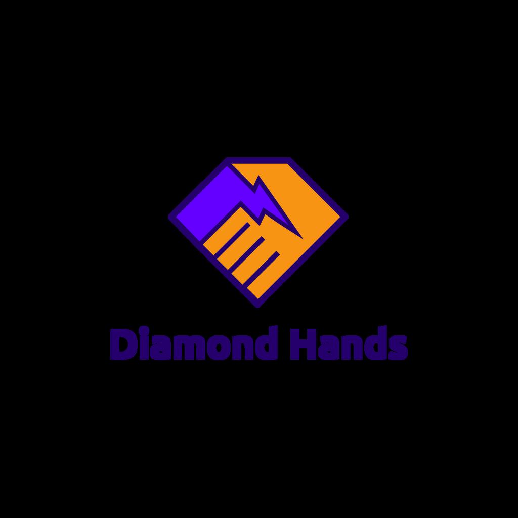 第一回ビットコイン配布完了 Diamond Handsプロジェクト