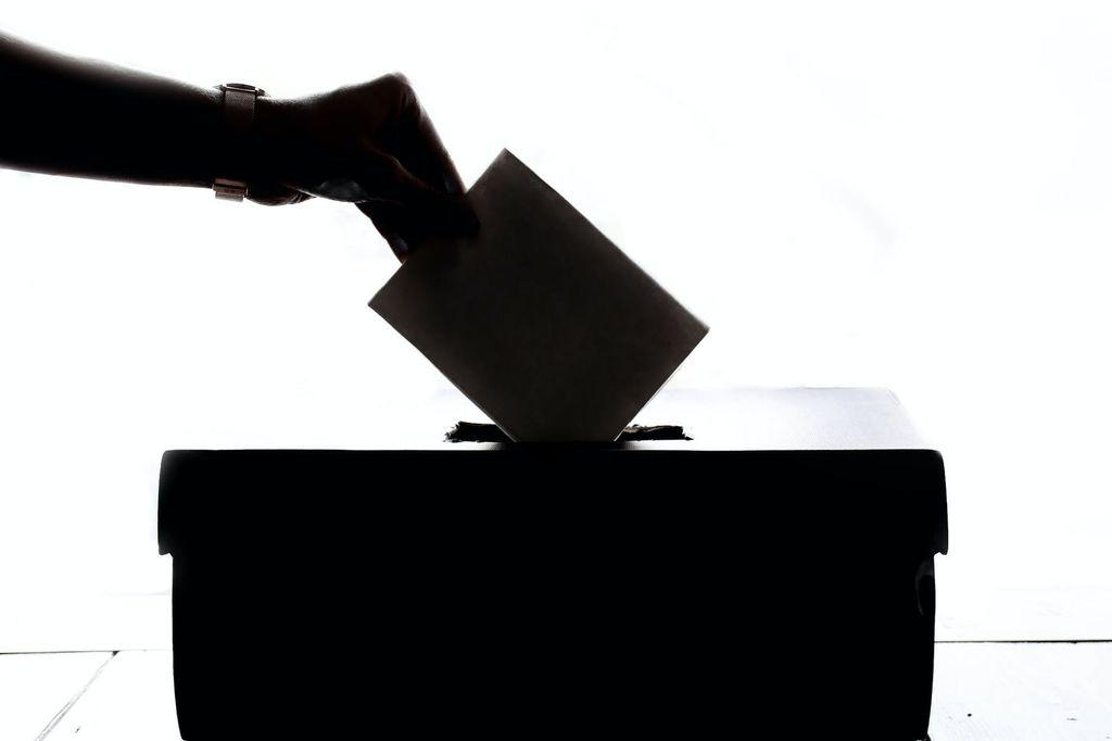 Futarchyは民主主義を修正するのか?