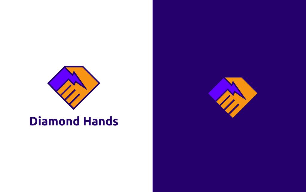 新スポンサー紹介と今後の目標(Diamond Handsアップデート09/24)