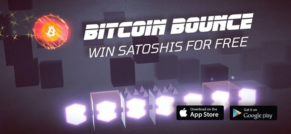 ₿コツコツ集めるBitcoin #サト活を始めよう3!無料ゲームでBitcoinをゲットしよう!