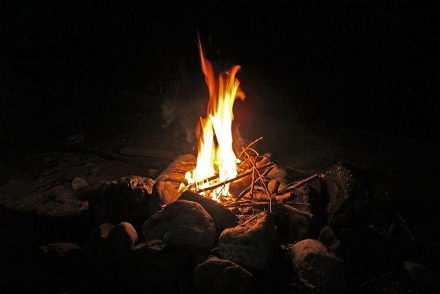 「石橋、薪を焚べる」私的に神回だった話