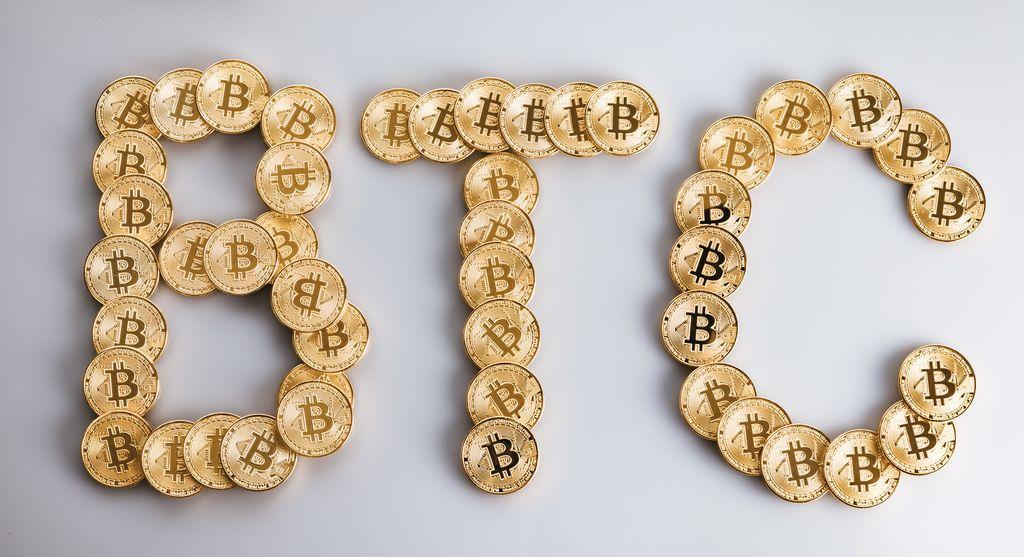 仮想通貨との出会からビットコインにたどり着くまで