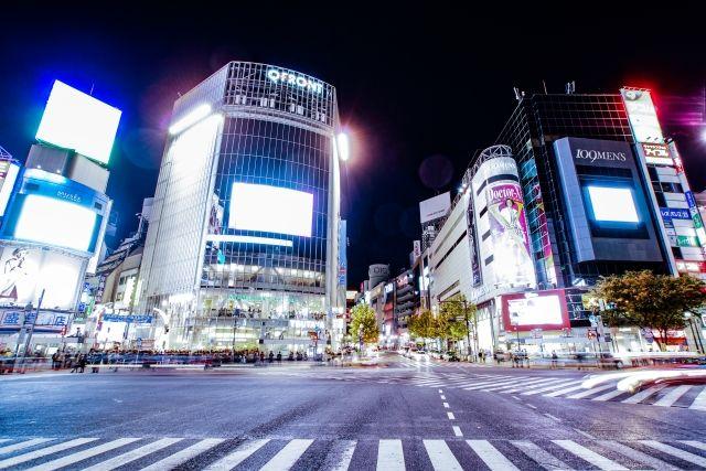 今の若い衆は渋谷系をどう感じるのか・・・。