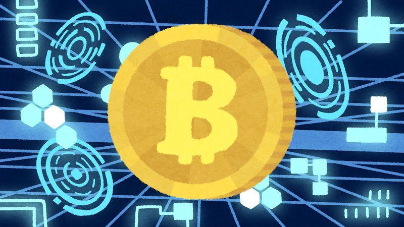 ビットコイン VS 草コイン