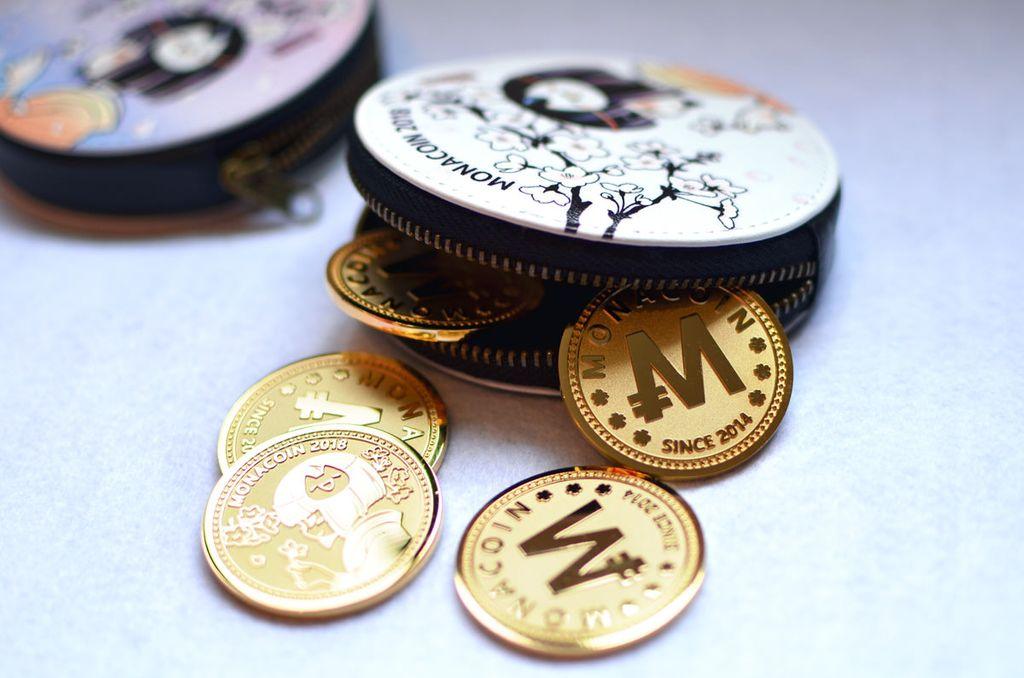 暗号通貨でクラウドファンディング(資金調達)する方法