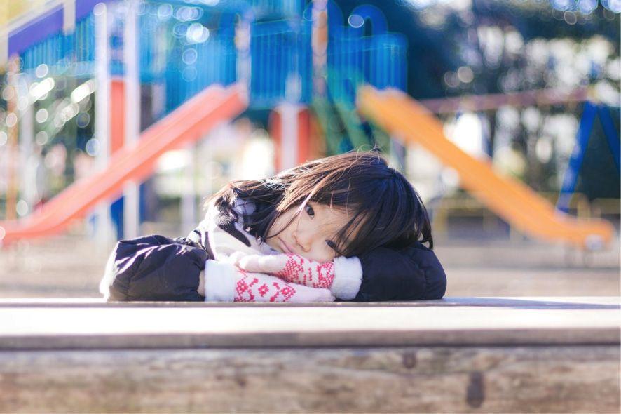 子供の貧困が日本を滅ぼす ~社会的損失40兆円の衝撃~